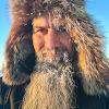 Papa Bear Alaska