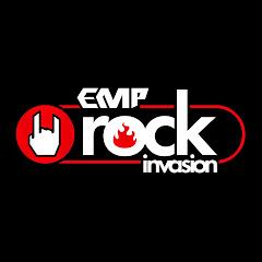 EMP Rockinvasion
