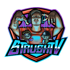 Strush