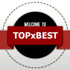 TOP x BEST