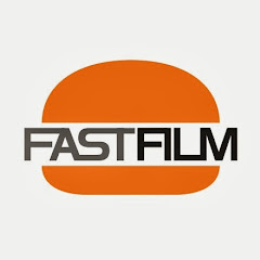 FastFilm Production