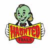 Haunted Trails Family Entertainment Center (Burbank)