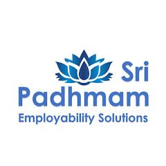 Sri Padhmam Employability Solutions