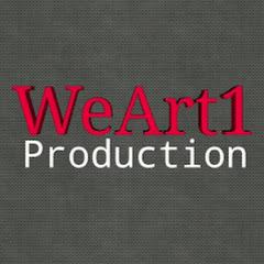 WeART1 Production