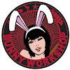 BunnyWorkshop