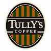 TULLYS COFFEE JAPAN