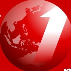 tvOne Lampung
