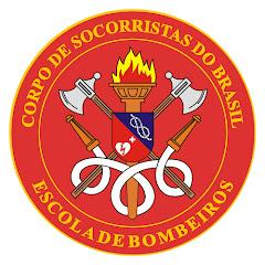 Escola de Bombeiros