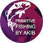 Primitive Fishing By