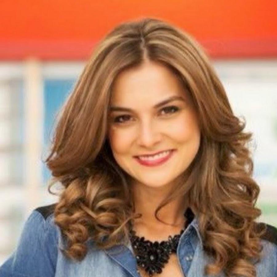 Catalina restrepo in dating ny