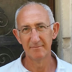 Jose Alfonso Hernando