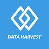 Data Harvest