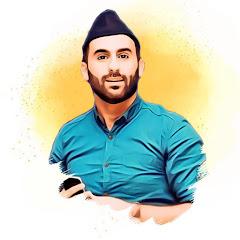 Mustafa Raed vlogs