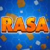 RASA Studios