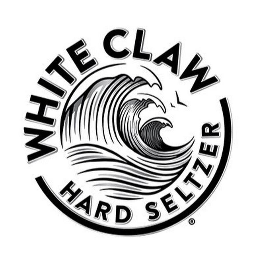White Claw Hard Seltzer - YouTube
