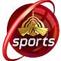Talim Sports