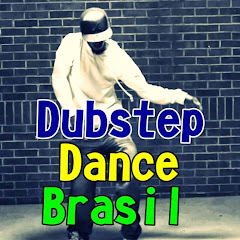 Dubstep Dance Brasil Channel Analysis & Online Video