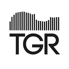 TGR Music Group