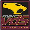 Team EG00 Marc VDS