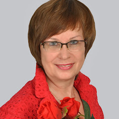 Вышивка лентами с Наталией Левченко