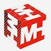CARMAHE Cámara Argentina de la Máquinas Herramienta y Tecnologías para la Producción