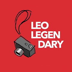 TheLeoLegendary10