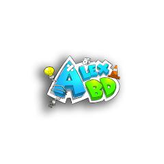 Alex BD