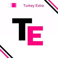 Turkey Extra