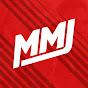 MMJ Plays