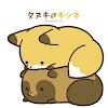 「タヌキとキツネ」公式YouTubeチャンネル YouTube