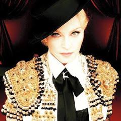 MadonnaGreatestMusik