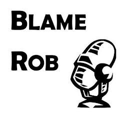 BlameRobVideos