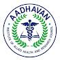 Aadhavan Siddhashram