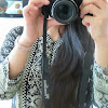 Noor Haider