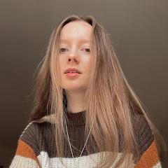 Mari Schastlivtseva