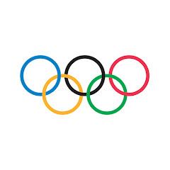 IOC Media