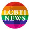 Türkiye LGBTİ Topluluğu