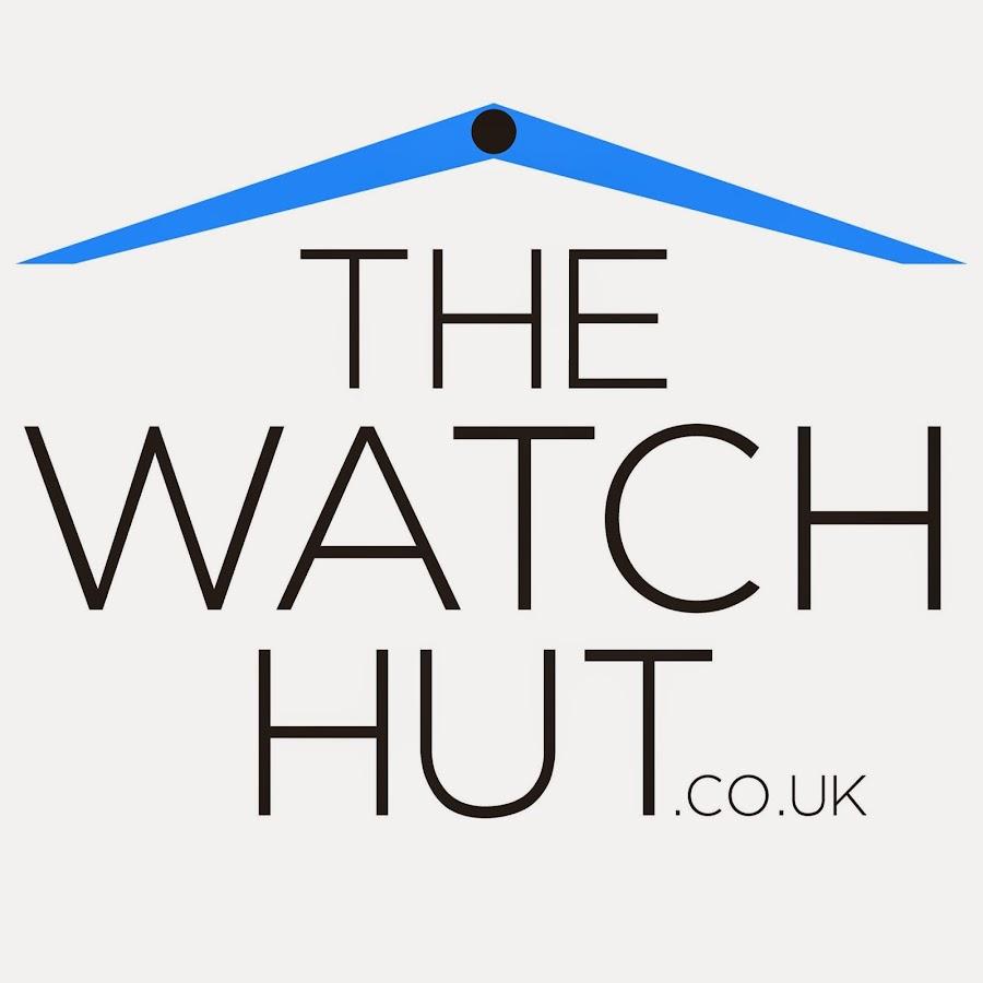 345092ea601 The Watch Hut - YouTube