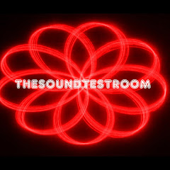 The Sound Test Room