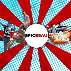 EpicBeau