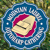 Mountain Laurel Autoharp Gathering
