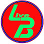 Live Bhojpuri