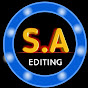 S.A.EditinG