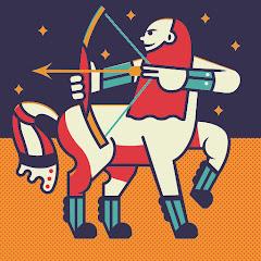 Parthiban Kumaravel