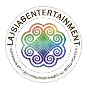 LajSiabEntertainment