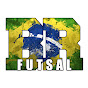 BR FUTSAL