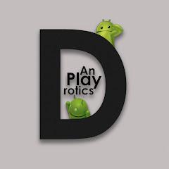 PlayAndrotics