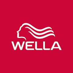 Wella Brasil