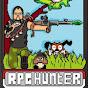 RPGhunter