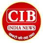 CIB INDIA NEWS